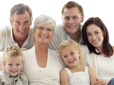 family-estate-planning1