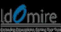 LDO Logo